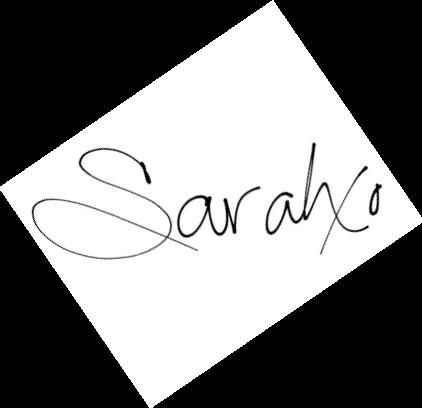 SarahSig-1